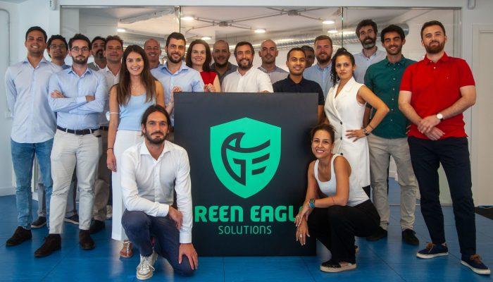 Green Eagle Solutions - Summit 2021-29-min